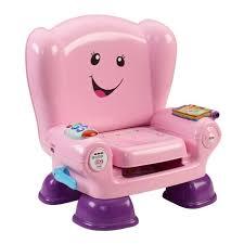 table d activité bébé avec siege superior table d activite bebe avec siege 9 fisher price chaise