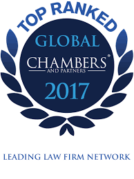 global property management global chambers 2017 jpg