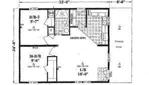 find my floor plan find house floor plans modern zen house design with floor plan