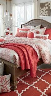 Schlafzimmer Deko Pink Tolle Ideen Für Weihnachtsdeko Im Schlafzimmer
