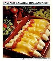 233 best strange foods images on strange foods eat