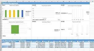 Excel Crm Template Crm2016 Excel Templates Microsoft Dynamics Crm Community