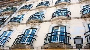 all about balconies a glossary of terms realtor com