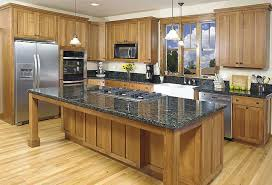 Kitchen Furniture Island Antique Kitchen Island Furniture Antique Furniture Used Kitchen