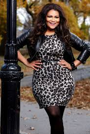 Plus Size Clothes For Girls 5 Simple For A First Date That You Will Love