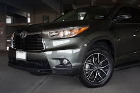 lexus rims kijiji highlander rims page 7 toyota nation forum toyota car and