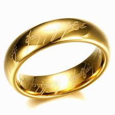 mens gold ring design gold ring design for men wedding party decoration