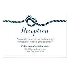 reception cards wording inspirational wedding invitations and reception cards for wedding