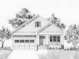 saussy burbank floor plans new homes in fort mill sc masons bend