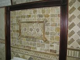 Travertine Tile Wholesaler Long Island New York Travertine Tile