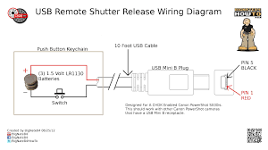 usb wire diagram instruction download free overview and plug