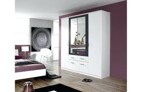 armoire moderne chambre armoire moderne ikdi info