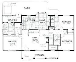 free house blueprint maker blueprint designer free staggering free home floor plan designer