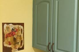 duck egg blue chalk paint kitchen cabinets how to paint cabinets dixie paint company