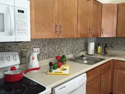 home design york pa york pa housing market trends and schools realtor com