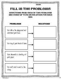 best 25 problem and solution ideas on pinterest mentor texts