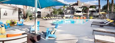 simple tempe arizona apartments decor modern on cool contemporary
