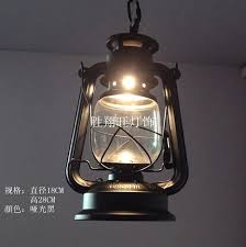 Indoor Hanging Lantern Light Fixture New Pendant Lantern Light Fixtures Mini Pendant Lights A Warehouse