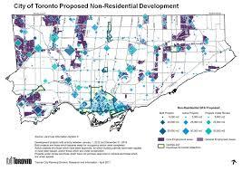 Yorkdale Floor Plan How Does The City Grow U2013 City Of Toronto