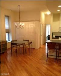 1 bedroom basement apartments for rent in brton 70 w burton pl chicago il 60610 rentals chicago il