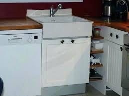 lavabo cuisine ikea meuble lavabo cuisine meuble evier cuisine ikea awesome meuble de