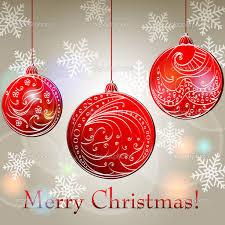 christmas christmas ornaments photo ideas neiman marcus hand