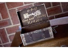 Wedding Wishes Jar Need Ideas For