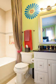 girly bathroom ideas bathroom design magnificent kids bath decor bathroom showers
