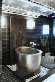 Marble Tile For Bathroom Black Bathroom Complex Marble Tile Floors Zillow Digs Zillow