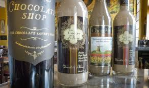 chocolate shop wine chocolate wines with or without michael hastings food