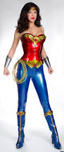 Wonder Woman Costume Fat Movie Guy Wonder Woman Fat Movie Guy