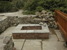 backyard fire pit regulations backyard designs with fire pits backyard design and backyard ideas
