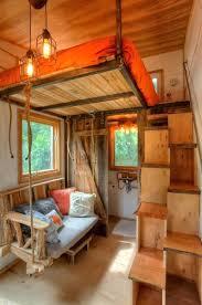 tiny home interior tiny house interior ideas tiidal co