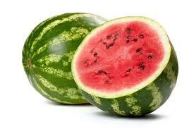 history of the watermelon fireman fired over u0027racially insensitive u0027 watermelon fox news
