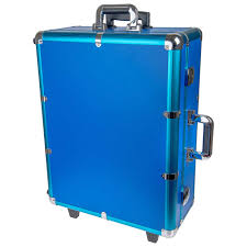 makeup luggage with lights studio to go makeup case with light pro makeup station dream of