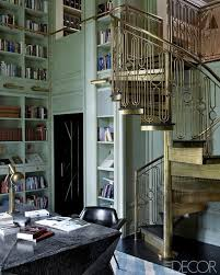 vintage home interior vintage home design home design ideas
