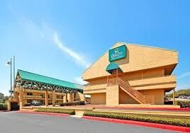Comfort Inn In San Antonio Texas Rodeway Inn U0026 Suites Fiesta Park Updated 2017 Prices U0026 Hotel