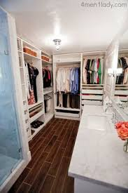 Bathroom And Closet Designs Bathroom And Closet Floor Plans Plans Free 10x16 Master