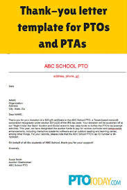 pta meeting invitation 297 best pta images on pinterest spirit sticks fundraising