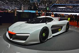 extreme gentleman koenigsegg pininfarina u0027s radical h2 speed hydrogen concept car will become