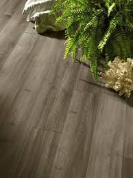 71 best laminate flooring images on laminate flooring