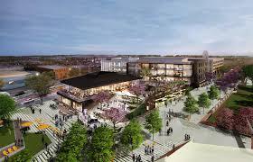 eyrc architects news urbanize la