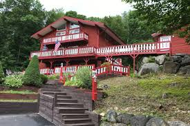 woodstock 2017 top 20 woodstock vacation rentals vacation homes