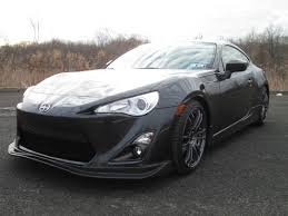 toyota frs car car of the month may leslie kletzman u0027s 2013 scion frs jd u0027s auto