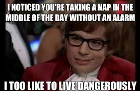 Nap Meme - memes about napping for national napping day that might make you a