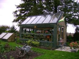 inexpensive greenhouse design ideas with extravagant look to your
