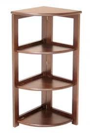 home design wall mounted bookshelf designs india shelf