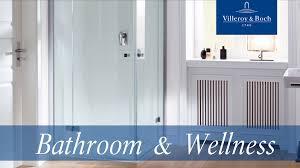 new bathroom design metalrim shower trays villeroy u0026 boch