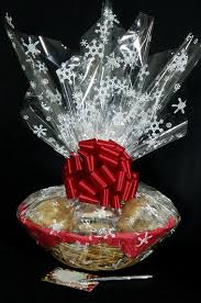 cookie gift basket cookie gift baskets leanne s fashioned cookies leanne s