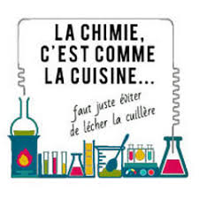 cuisine scientifique stages sciences cuisine scientifique arts plastiques et multi